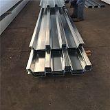 YX75-230-690 Ⅰ型 Ⅱ型 承重板 标准楼承板 建筑图集组合楼承板;