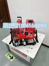 VE500AS手抬消防泵日本东发进口V20FS升级