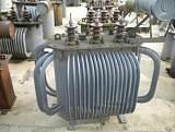 蘇州高價變壓器回收電纜電線回收配電柜電機回收;