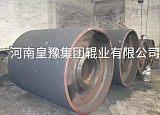 平顶山金属面滚筒包胶的常见问题及解决方法;