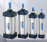 高压油管 气缸 电磁阀;