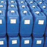 清洗剂生产厂家 工业油污清洗剂;