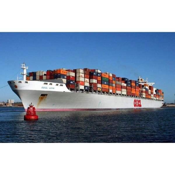 海运物流专线|新加坡物流|菲律宾物流|印尼货代|印尼海运