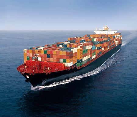 东南亚国际海运专线 凯骏国际物流