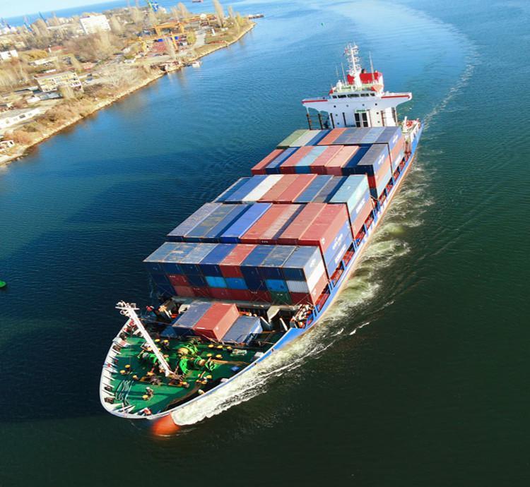 广州至新加坡、印尼海运各类贸易货物、各类化工品和各类酒品等双清