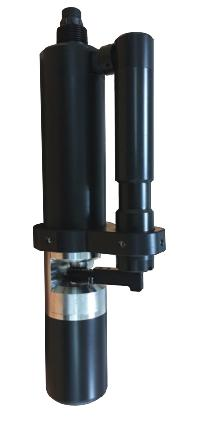 数字式COD传感器 UV法COD变送器 化学需氧量传感器