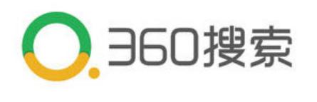 360搜索开户代运营