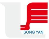 上海鬆岩機電設備成套玖玖資源站