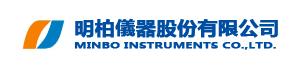 台湾明柏仪器仪表bwin手机版登入