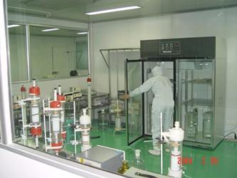 郑州亿必达生物科技有限公司