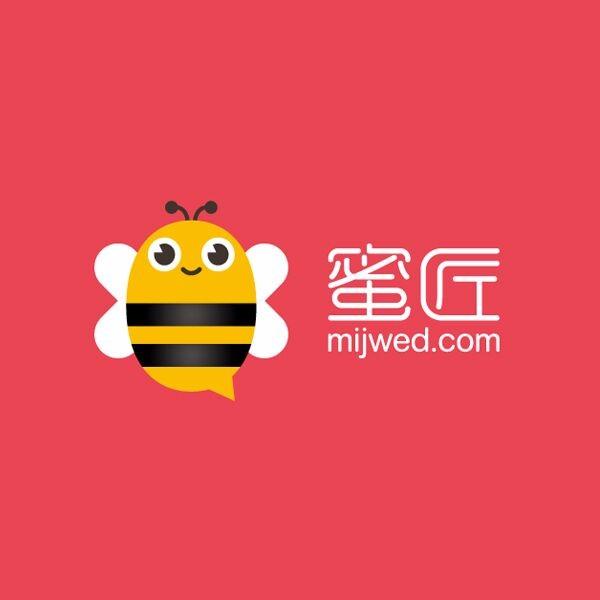 北京蜜匠网络科技bwin手机版登入