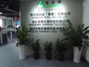 深圳市宏芯微科技bwin手机版登入