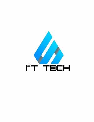南京艾飞特智能电子科技有限公司
