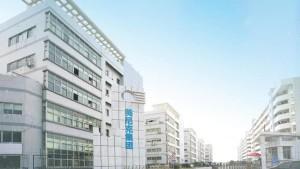 深圳市英尼克電器玖玖資源站