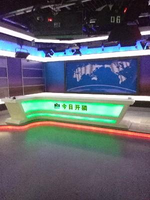 河南隆耀实业bwin手机版登入