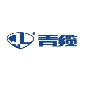 青島青纜科技有限責任公司