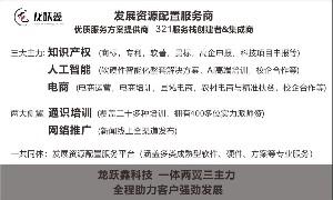 武漢龍躍鑫科技玖玖資源站