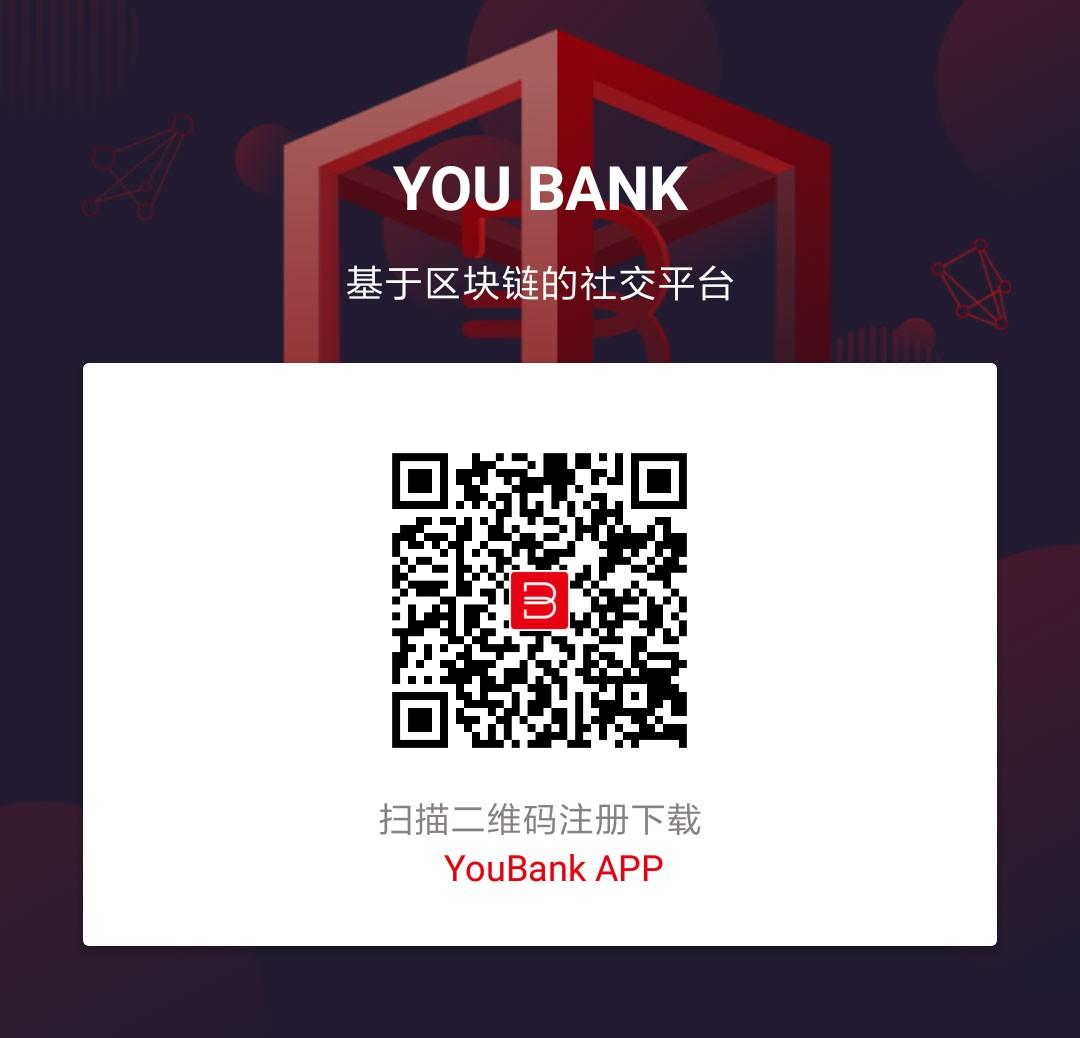 YouBank