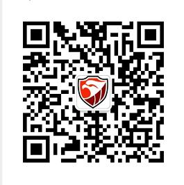 广州烽诚网络科技bwin手机版登入
