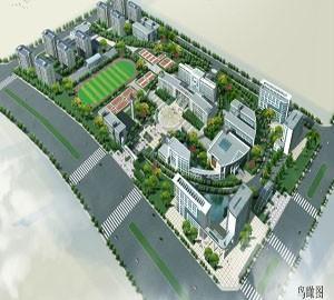 安徽能源技術學校