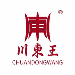 成都川东王餐饮管理有限公司