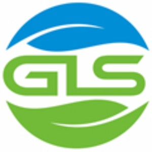 青岛格蓝森环保科技淘宝彩票走势图表大全