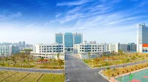 丹阳中等专业学校