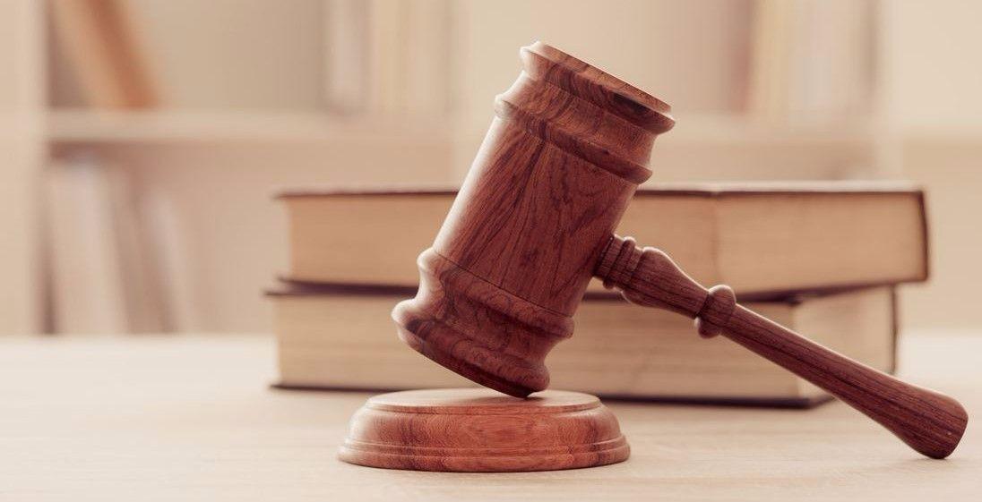 法律援助咨询服务