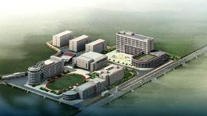 扬州市邗江区中等专业学校