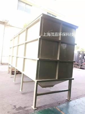 上海茂嘉环保科技ballbet贝博app下载ios