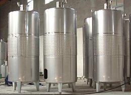 飲料生產設備機械有哪些,又該如何選擇呢