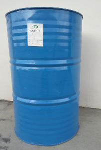 乳化劑S80高分子