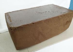 胶状乳化油相专用复合蜡