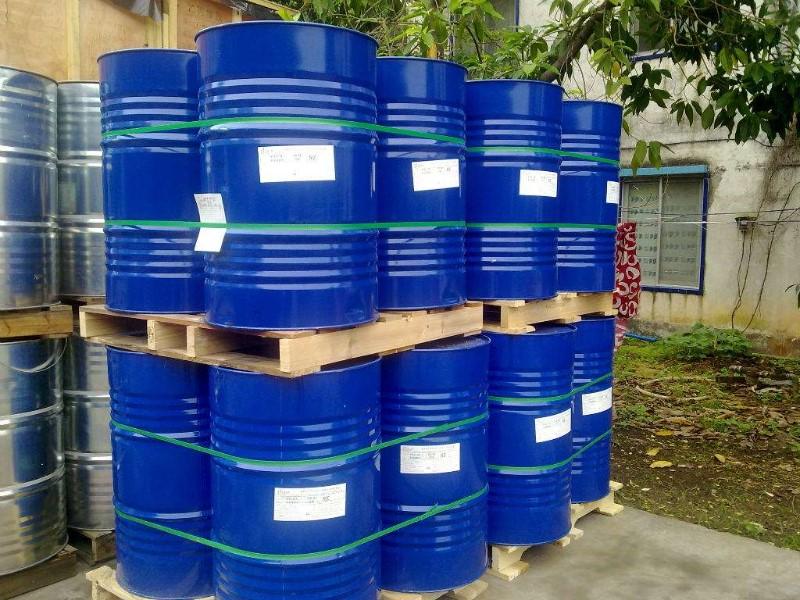 环氧树脂回收