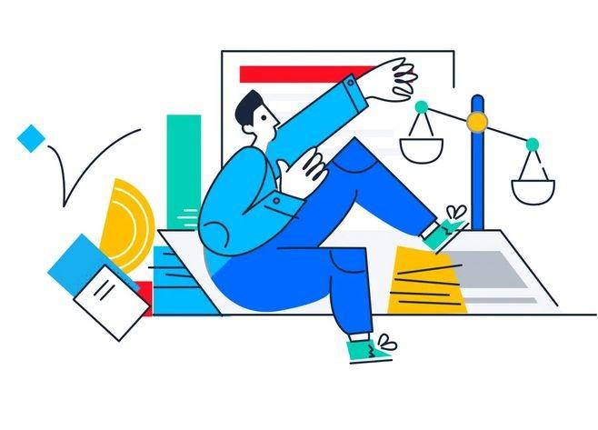金融法律咨询