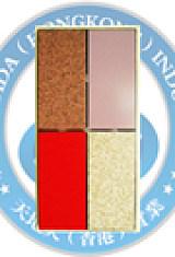 TDD節能保溫裝飾一體板