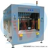 多头超声波仪表台焊接机