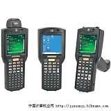 供应摩托罗拉MC3190数据采集器