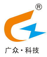 郑州广众科技发展有限公司;
