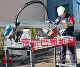 供應玻璃鋼切割機TSB-1200;