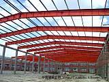 上海輕鋼結構公司,上海輕鋼結構企業;