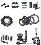 供应机械产品加工 非标产品加工 金属结构加工;