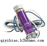 HoneywelC7027A系列火檢產品;