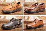 廣州鞋廠批發外貿休閑真皮鞋,承接OEM貼牌加工;