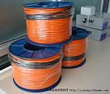 供應德國喬納斯JNS-480德國喬納斯發熱電纜;