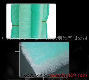广东厂家供应玻璃纤维棉/阻漆网/地棉/底棉价格;