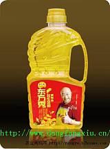 食用油,小包装食用油,植物油,粮油;