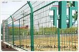 护栏网 公路护栏网 公路护栏网价格 安平公路护;