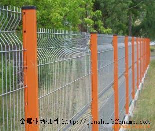 护栏网 河北护栏网 山东护栏网 山西护栏网