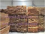 供應 防腐木 炭化木 菠蘿格 巴勞;